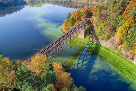 mission-impossible-7-creators-want-to-blow-up-an-old-bridge-in-poland