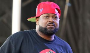 Ghostface Killah Bio, Wiki, Height Weight & Age