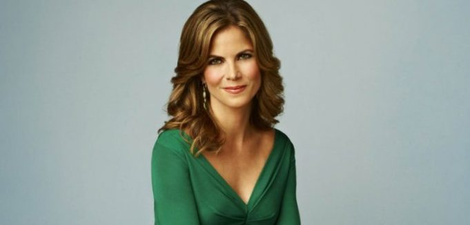 Natalie Morales Wiki, Height, Weight, Age & Net Worth