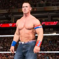 John Cena Height Weight - Update 2019