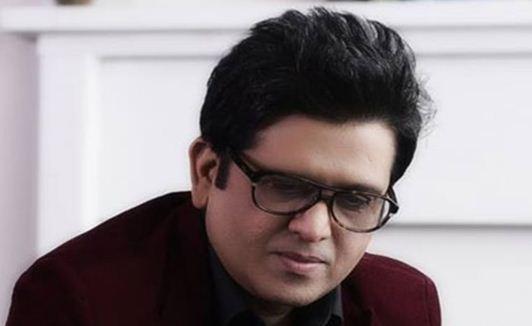 Saleem Javed