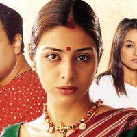 Astitva - Movie Review, Rating, Cast, Budget