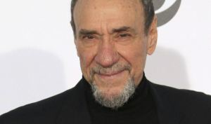 F. Murray Abraham Height