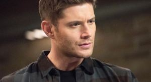Jensen Ackles Height