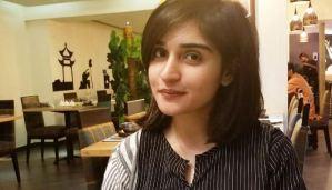 Ramsha Kohati Wiki, Dramas, Height, Age, Weight