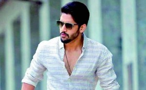 Naga Chaitanya Height