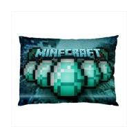 Minecraft - Pillow Case - Stars On Stuff