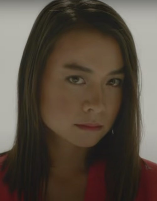 Mitski Social Profiles, Music Video, and Biography