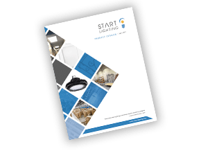 START Lighting Catalog