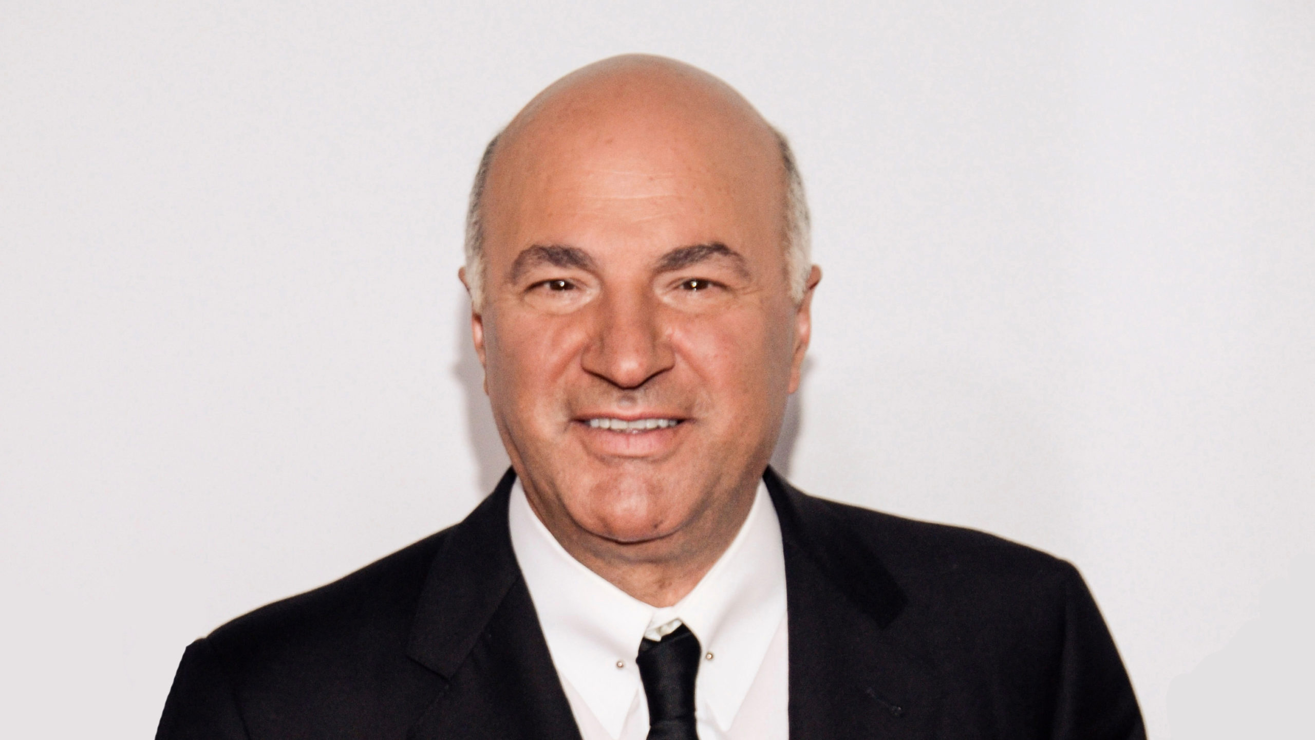Kevin O'Leary is Investing in an Obscure LSD Company
