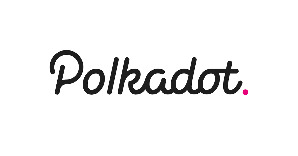Polkadot is one of 5 cryptocurrencies to buy now