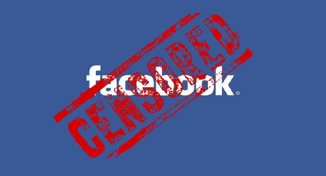 https://i0.wp.com/www.start-vpn.com/blog-deutschland/wp-content/uploads/2012/06/Facebook-Censored.jpg