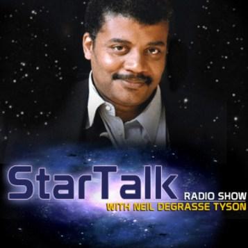 Big News: StarTalk Blasting Off for Sirius… and Late Night TV! : StarTalk  Radio Show by Neil deGrasse Tyson