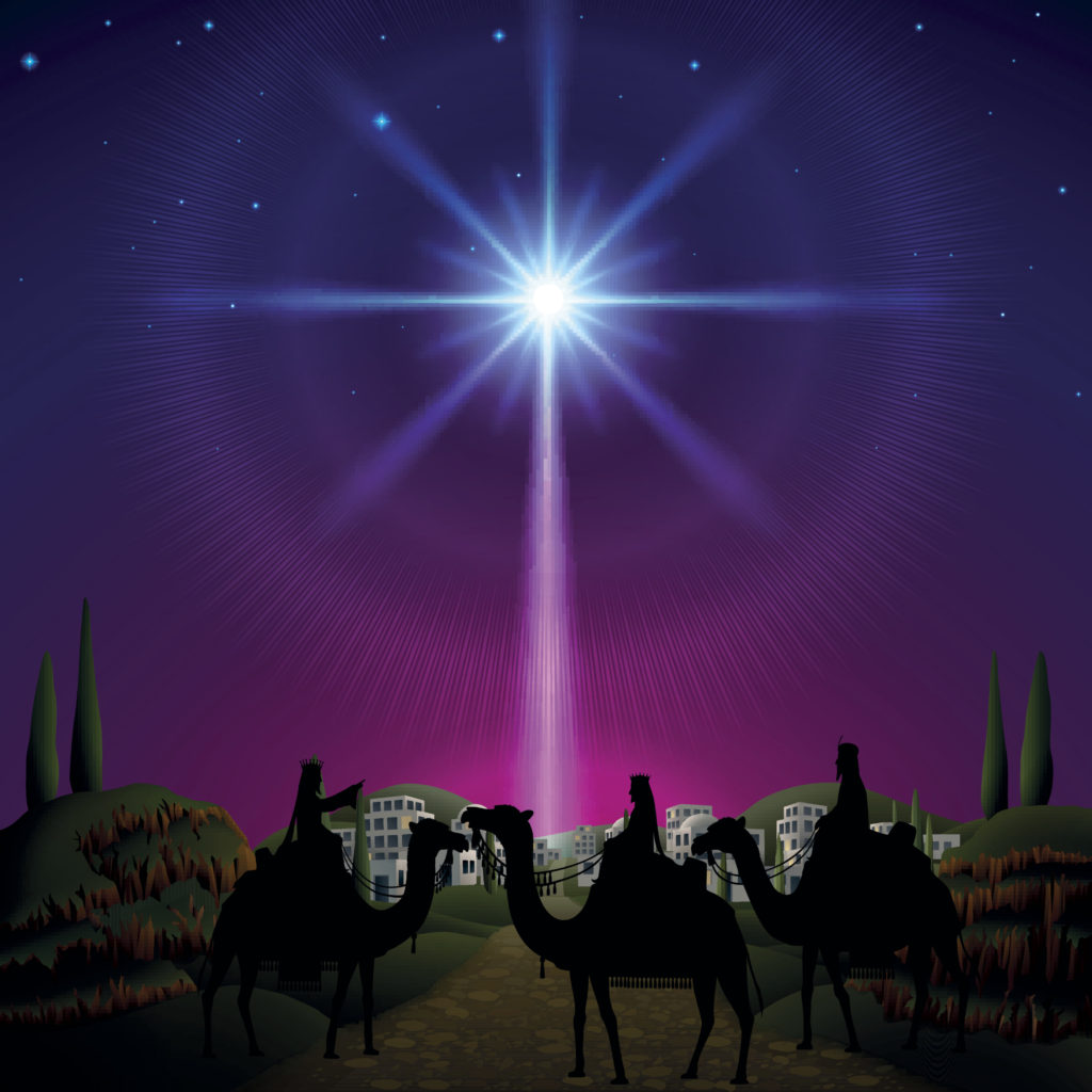 Ppt Wallpapers Animations What Was The Star Of Bethlehem Find Out Friday From Neil