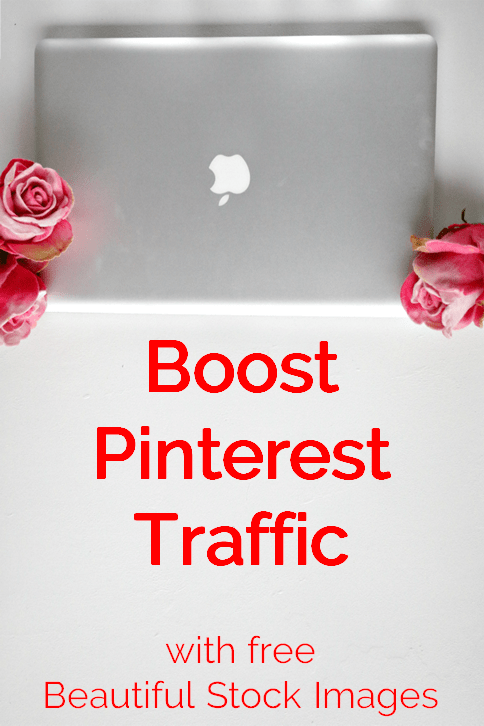 boost-your-pinterest-traffic-how-to-find-the-most-active-group-boards/