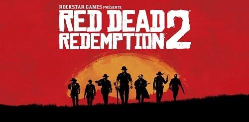 jeux vidéo 2018