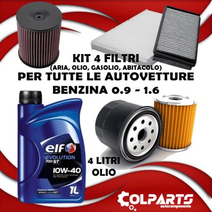 kit-tagliando-filtri-olio-benzina-900-1600-olio-elf