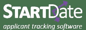 Logo Start Date