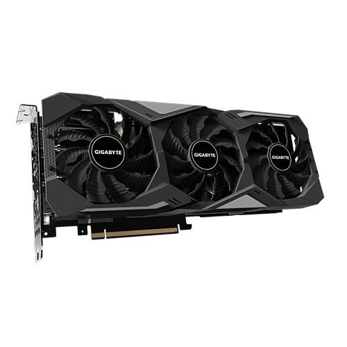 Gigabyte GeForce RTX 2080 Super Graphics Card Price in Bangladesh