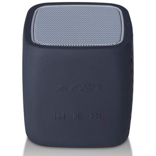 F&D W4 Portable Bluetooth Speaker