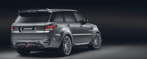 small resolution of range rover sport 2014