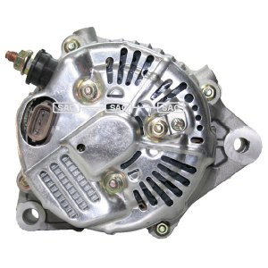 LEXUS LS400 Alternator  40 V8 19921997 (A2165)