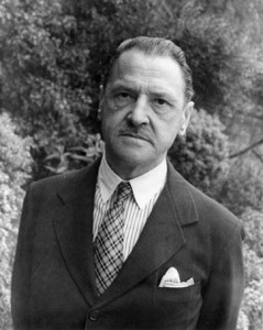 william-somerset-maugham1