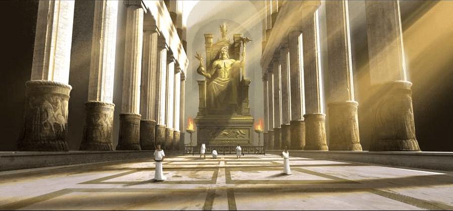 mystic ruler sgm