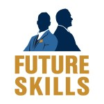 My New Podcast: Future Skills (first 3 episodes)