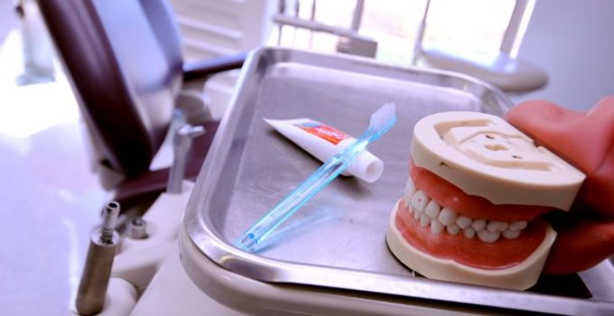 same day dentures near me - Government Grants News ...