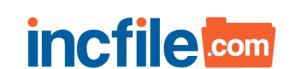 Inc File