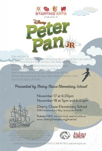 peterpanposter_cherrychase