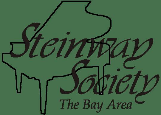 Steinway Society The Bay Area