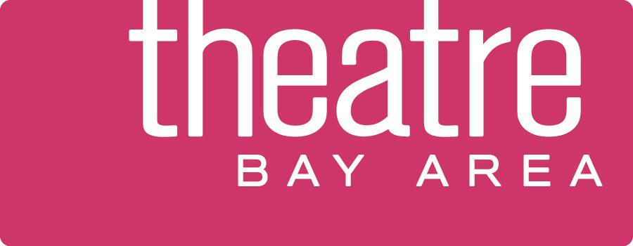 Theatre Bay Area