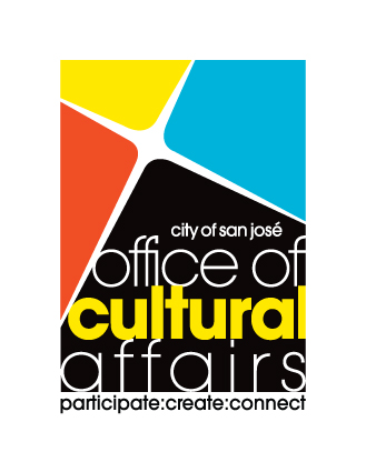 San Jose Office of Cultural Affairs