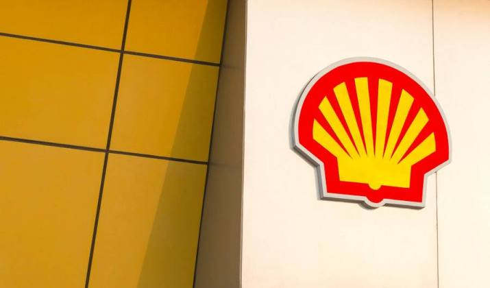 ¿Es este el principio del fin para Exxon y Shell? El análisis de Le Monde