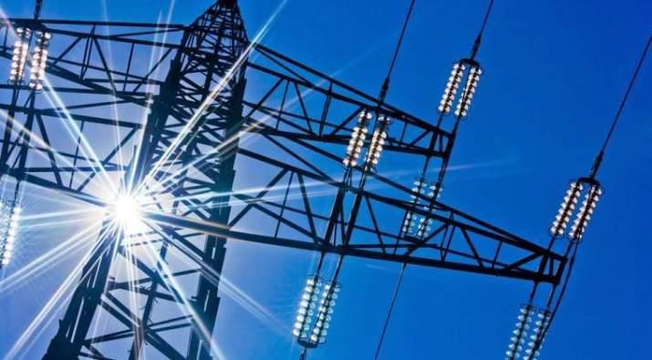 ¿Qué pasará con la energía con la pandemia?