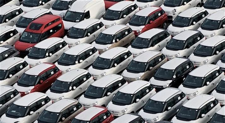 Stellantis, Psa, BMW, Vw et plus: l'Euro 7 fera-t-il déraper l'industrie automobile?
