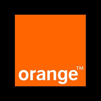 Orange的所有煩惱(沉默法國)