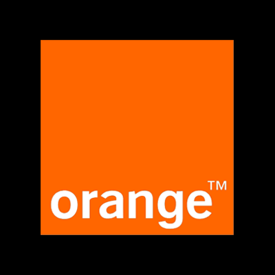 Todos los problemas de Orange (silenciando a Francia)