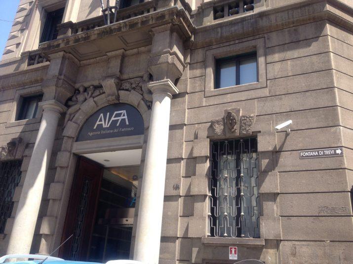 Giorgio Palù, voici le curriculum vitae du nouveau président de l'Agence des médicaments (Aifa)