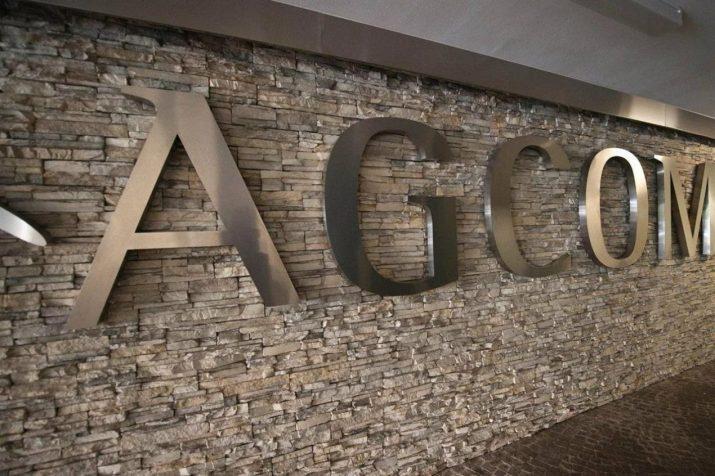 Qui monte et qui descend dans le SIC (Système de Communication Intégré). Rapport Agcom