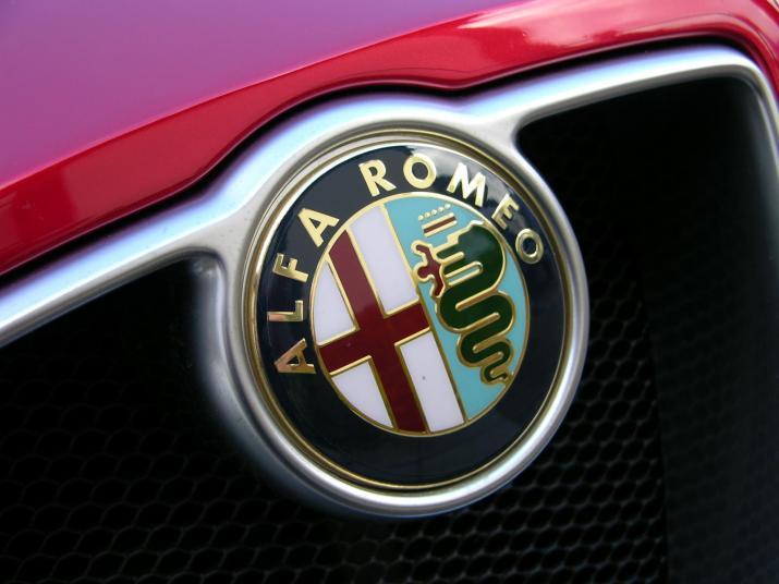 Voici comment Alfa Romeo va révolutionner la production