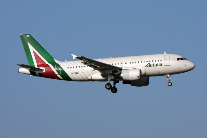 Voici comment éviter la faillite d'Ita après Alitalia