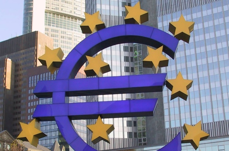 Oops Agreement on Ubi, all the tensions between the ECB and the Antitrust