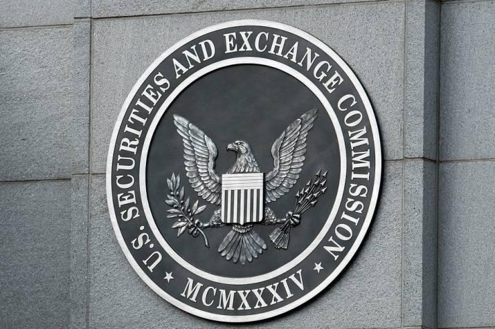 Crypto-monnaies, parce que l'OK Sec d'un ETF avec une exposition au Bitcoin est révolutionnaire