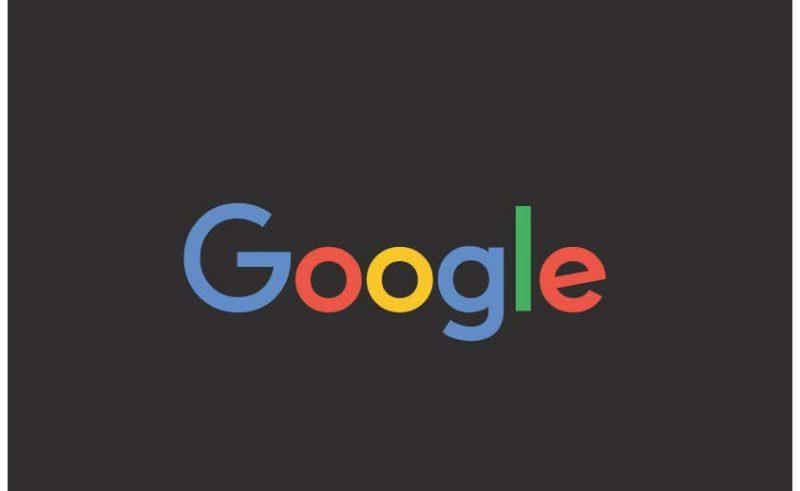What will Google's worldwide employee union look like