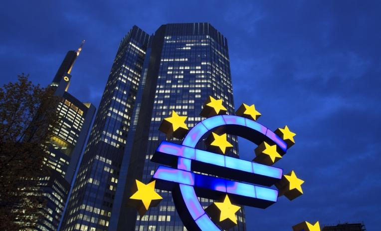 甚至Il Sole 24 Ore(最終)也注意到了EU-ECB原子彈對銀行和中小企業的攻擊