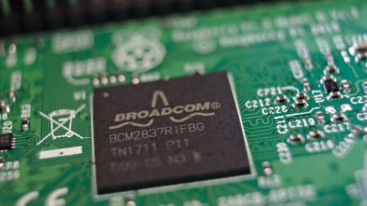 Was Broadcom tun wird, um dem EU-Kartellrecht zu gefallen