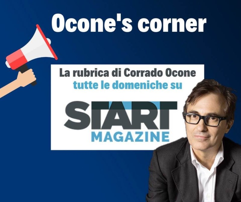 What does Mattarella think of the Conte government?